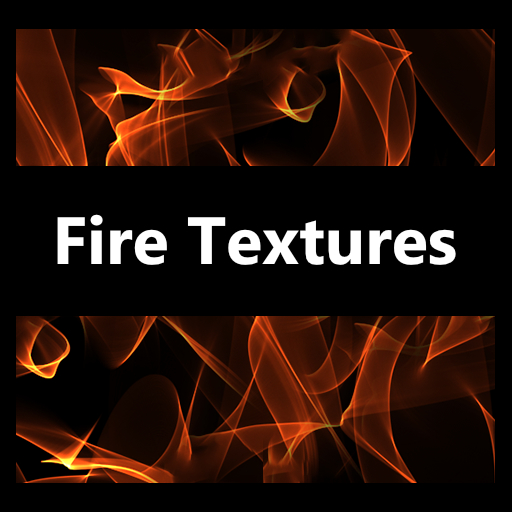 Free Fire Textures Real Time Vfx