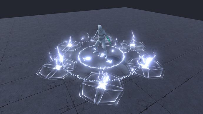 Magic%20circle%206