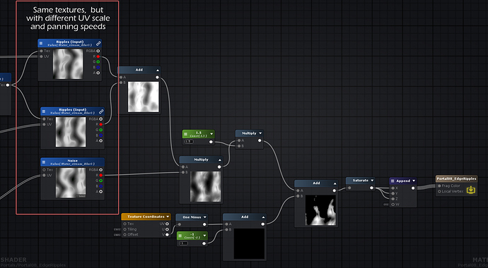 Portal06_nodes-waterfallRipple