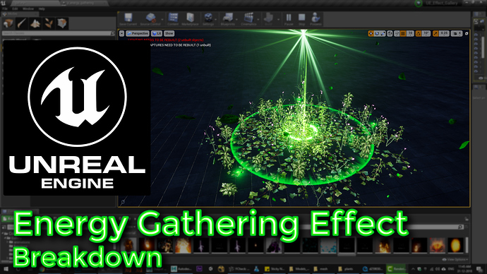 energy_gathering_Effect