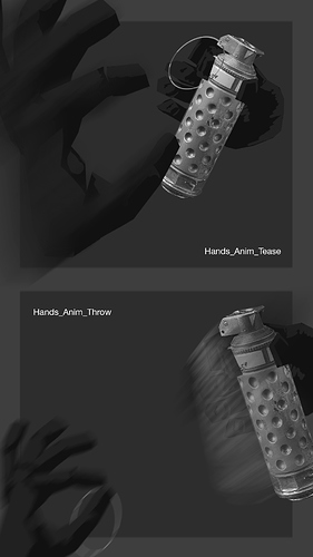Lush_S22_Hands_Concept