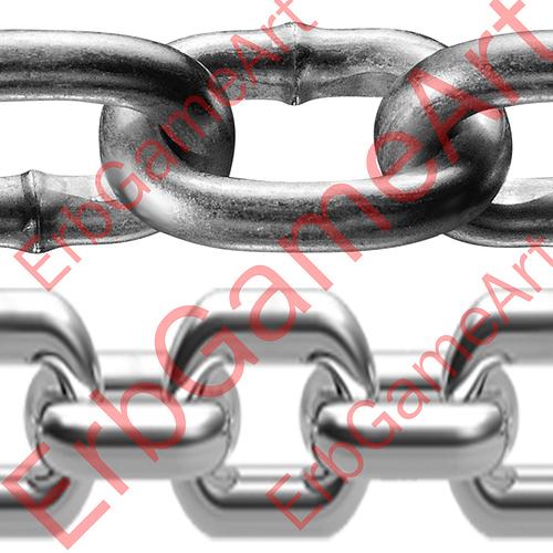 ChainTiles