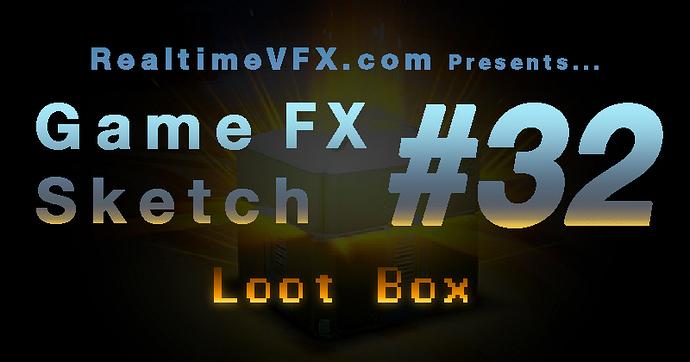 Game_FX_Sketch_%2332