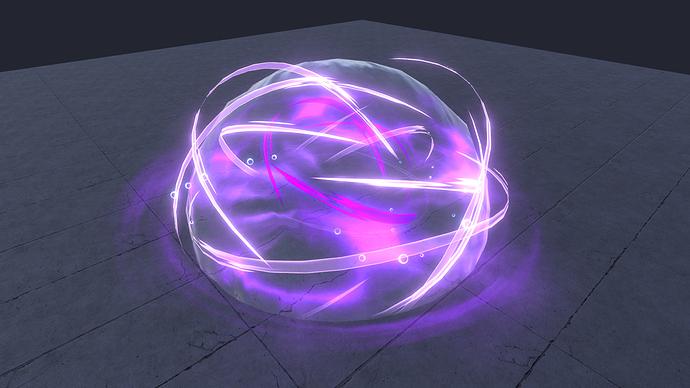 MagicCircles3%2012b