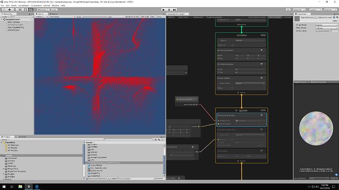 seam_3d_textures