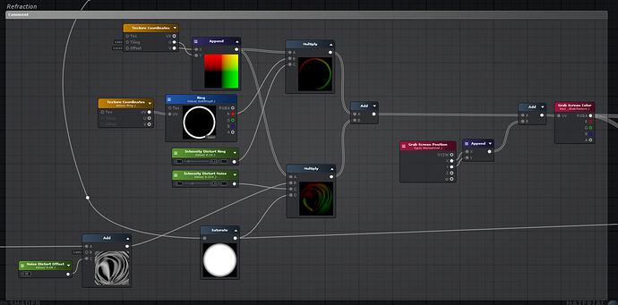 Portal07_nodes-membrane-refract