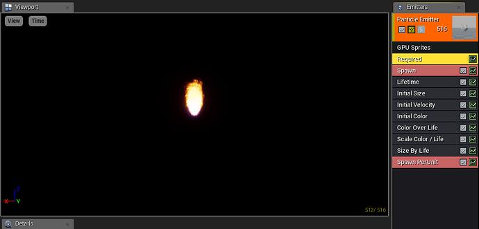 P_TorchFire