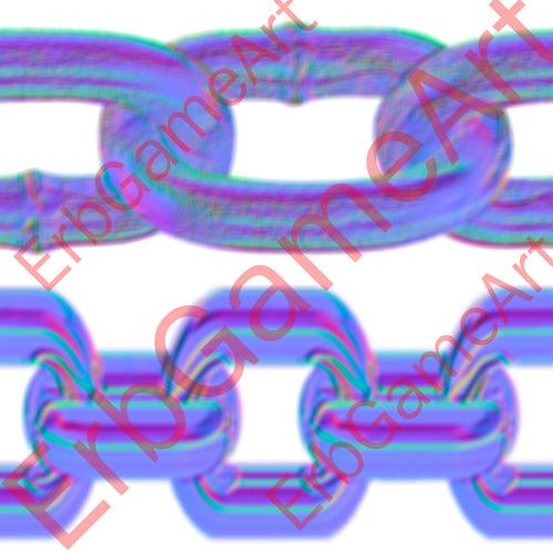 ChainTilesN
