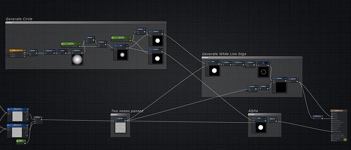 Portal03_nodes01