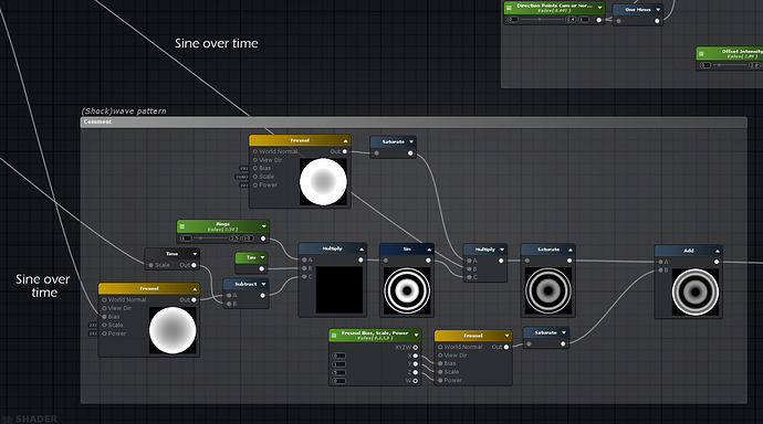 Portal07_nodes-crystals-shock