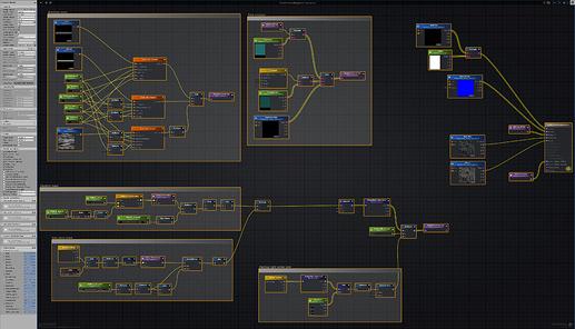 base_3dmodel_shader