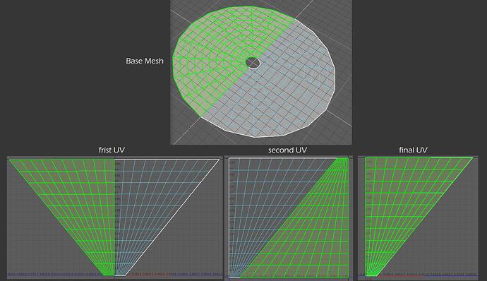 Portal02_UV