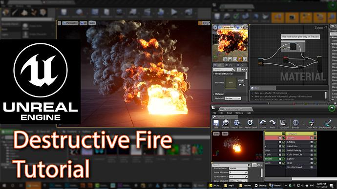 destructive_Fire