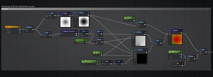 Portal07_nodes-membrane-UV