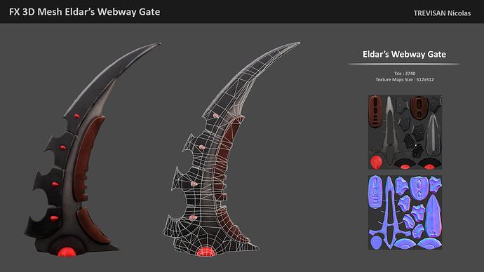 FX_Stargate_02_3D