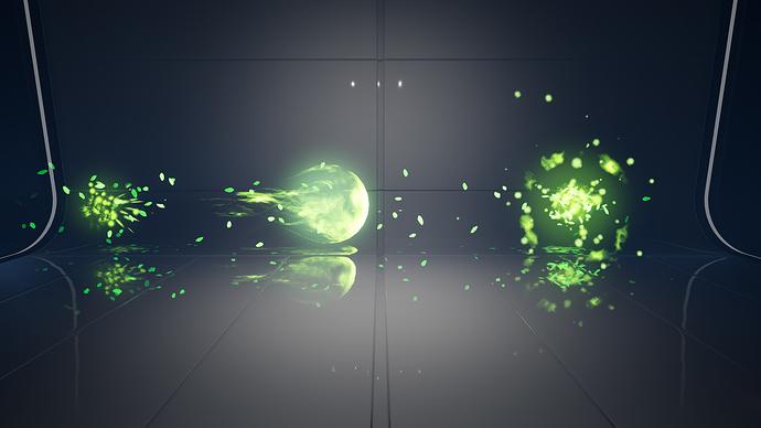 08_Spell02_Green