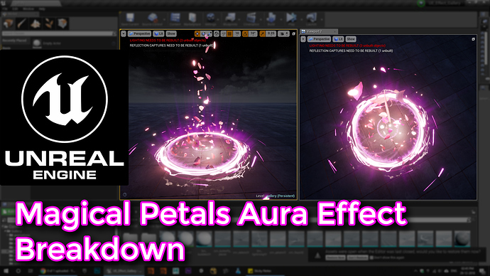 magical_petals_aura