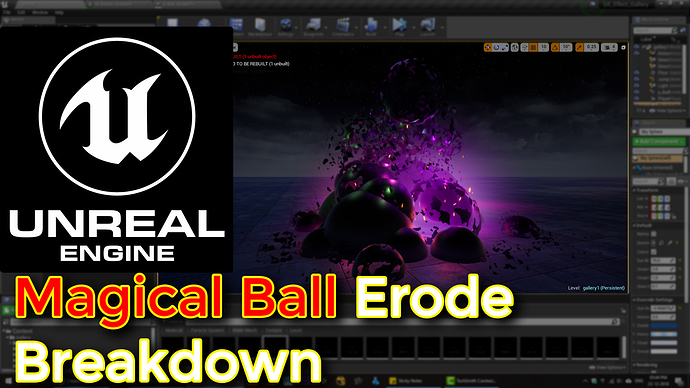 magical_ball_Erode