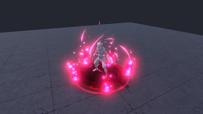 Magic%20circle%205