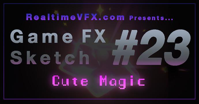 Game_FX_Sketch_%2323