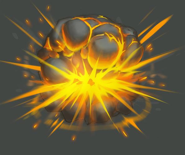 explosion_concept_2