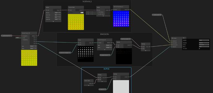 packedExplosionTextureGraph