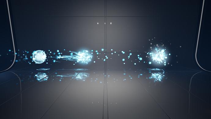 06_Fireball02_Blue