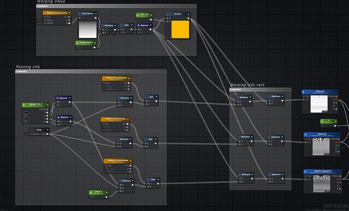 Portal06_nodes-waterfallUV