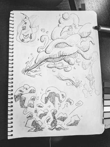Lush_Sketches_02