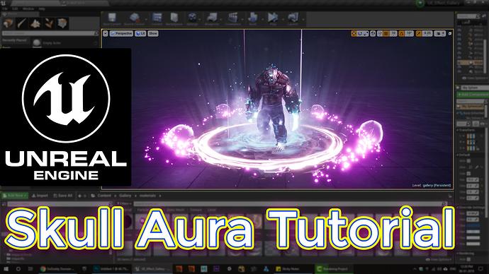 skull_aura