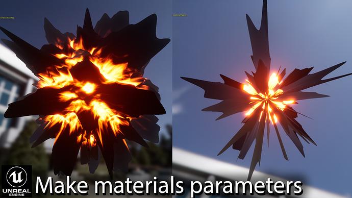 make_materials_parameters