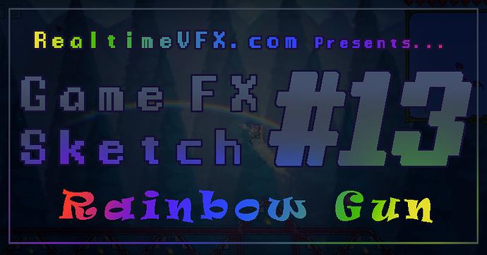 Game_FX_Sketch_%2313_AnnouncementBanner_V04