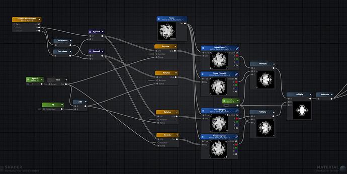 Portal04_nodes02