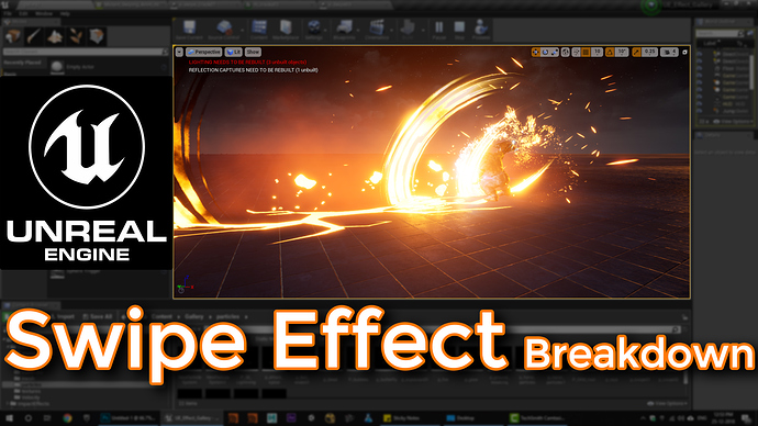 Swipe_Effect_breakdown