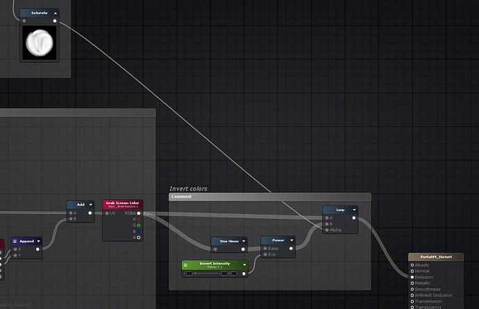 Portal07_nodes-membrane-invert