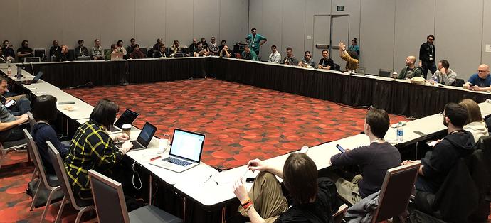 GDC_2018_Roundtable