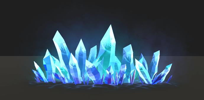 iceshards_frostedtips_20190930_01