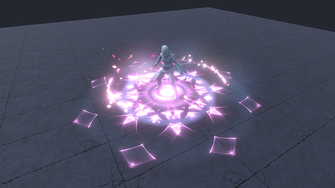 Magic%20circle%2014