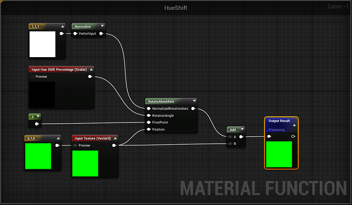 HueShift_MatFunction