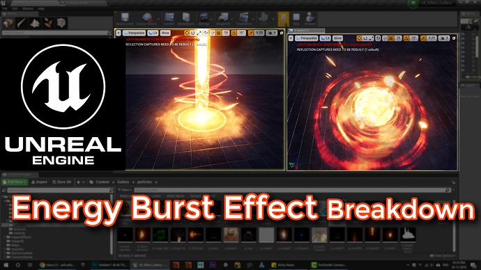 energy_burst