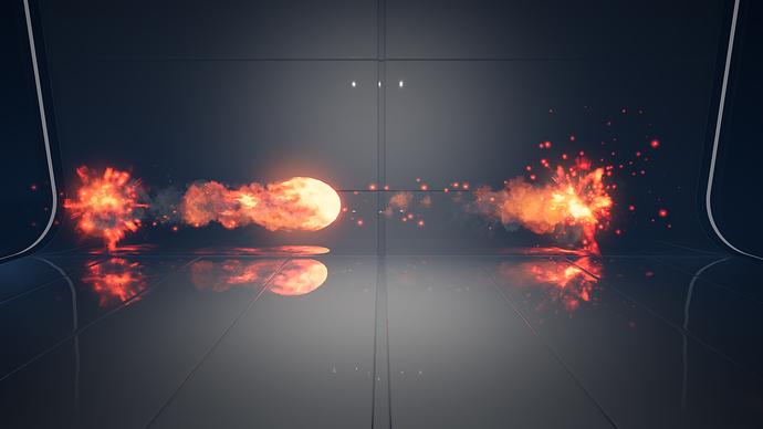 10_Comet01_Red