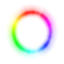rainbow_aura