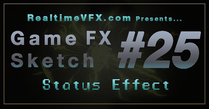 Game_FX_Sketch_%2325