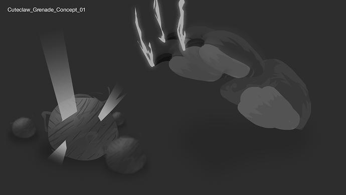 Lush_S22_Cuteclaw_Concept