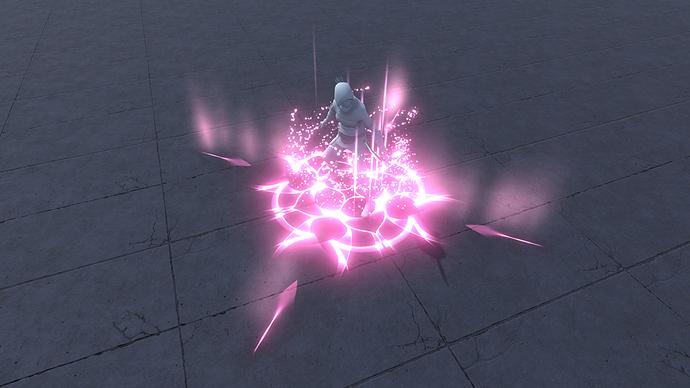 Magic%20circle%207