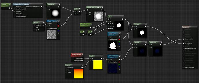 space_nodes