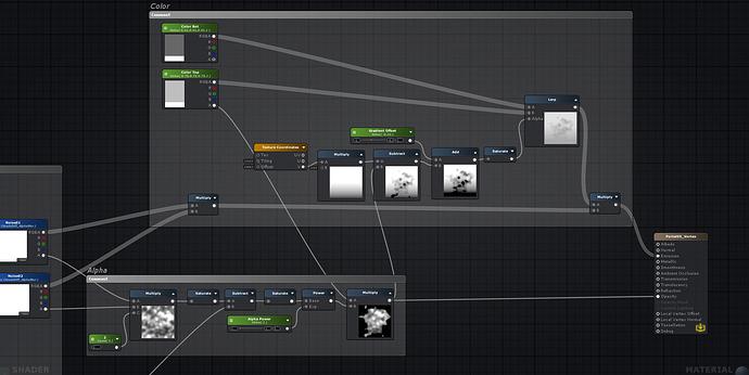 Portal05_nodes02