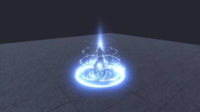 Magic%20circle%209