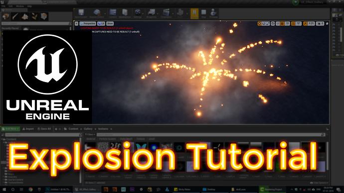explosion_tutorial