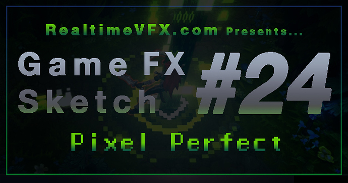 Game_FX_Sketch_%2324